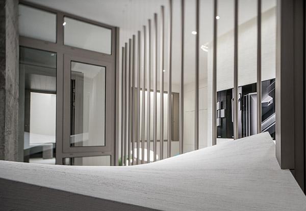 铝合金门窗制造要考虑哪些方面?