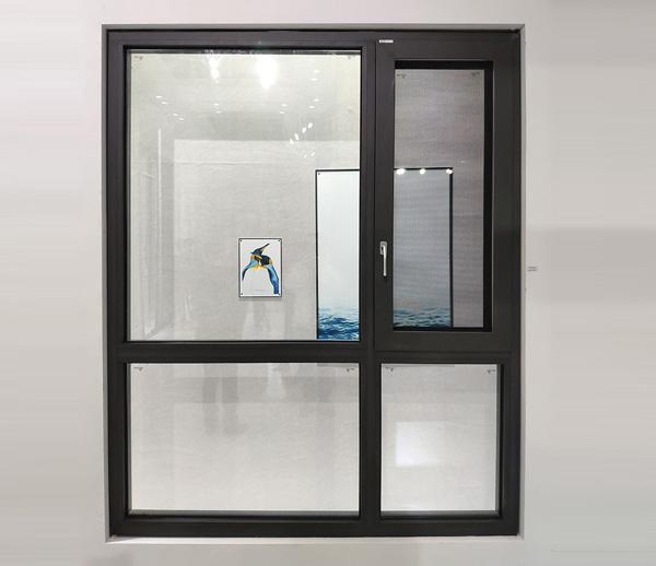 铝合金门窗常见问题有哪些?如何解决?