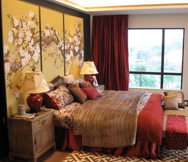 中式别墅门窗要怎么选择?