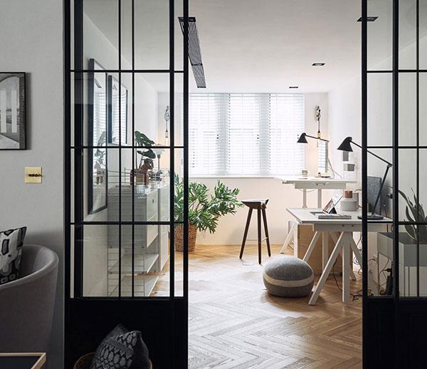 搞定铝合金门窗安装质量通病的方法
